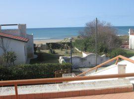 Villa in vendita a Baia Domizia Sud - 62635586