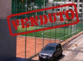 V E N D U T O - Appartamento a Baia Domizia in via degli Oleandri - 68507501
