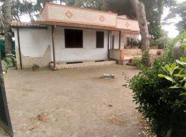 Villa in vendita a Baia Domizia Nord - 72482802