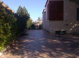 Villa in vendita a Baia Domizia Centro - 72482454