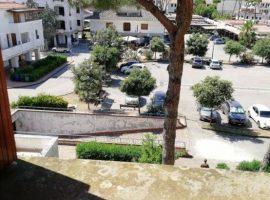Appartamento in vendita a Baia Domizia Centro - Parco Paradiso