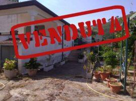 Vendita Casa indipendente in vendita in loc. san sebastiano - 17947245