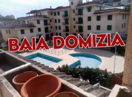Vendita Appartamento centralissimo a Baia Domizia - TRATTATIVA IN SEDE - 21241220
