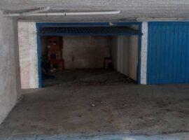 Vendita Garage e Posto Auto a Baia Domizia 21297801