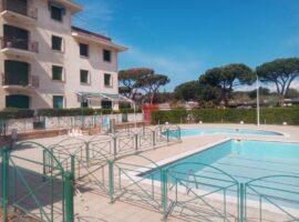 VENDITA - Appartamento a Baia Domizia - TRATTATIVA IN SEDE - 21500539