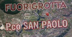 VENDITA - Appartamento Luminoso - Fuorigrotta Parco San Paolo - 21732981