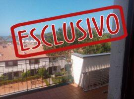 VENDITA - Appartamento in Parco Eucalyptus